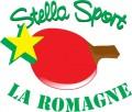 Stella Sport La Romagne